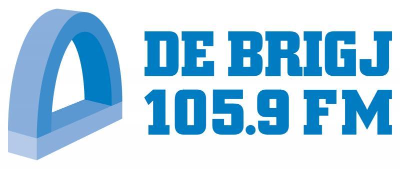105.9 logo