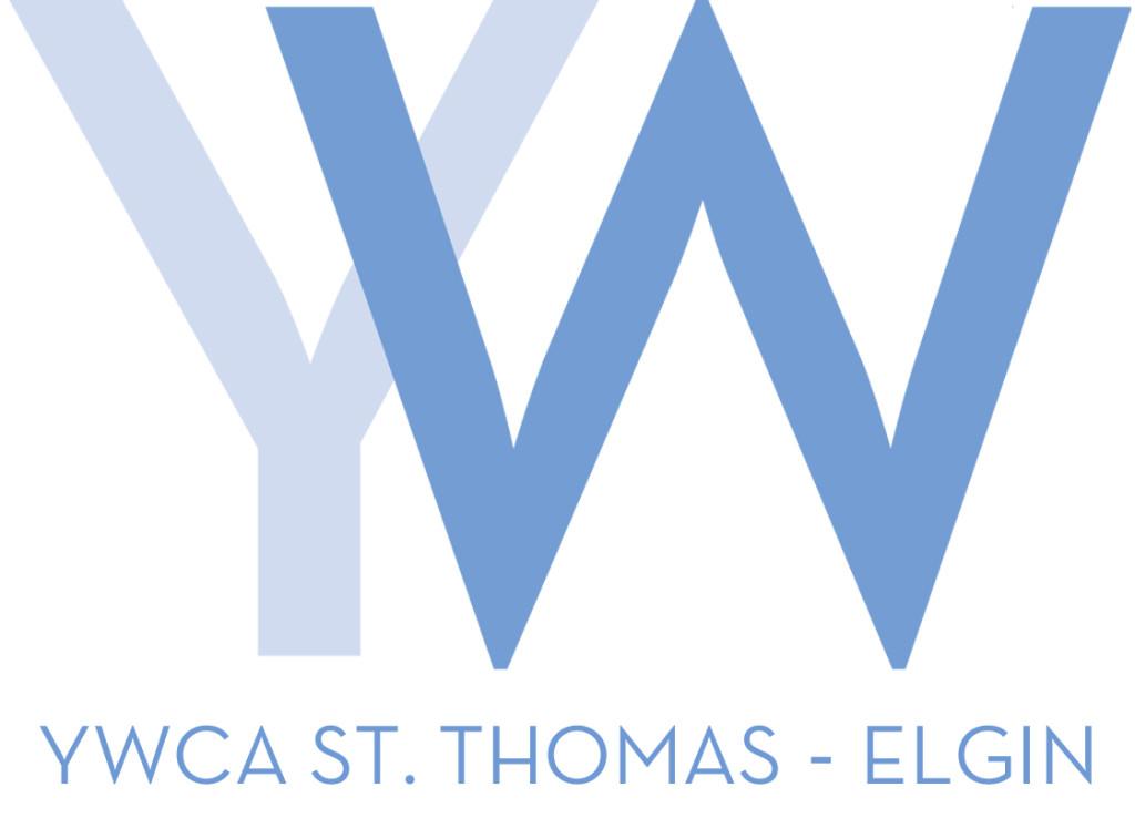 YW Logo - no tagline