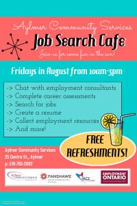 jobsearchcafe2