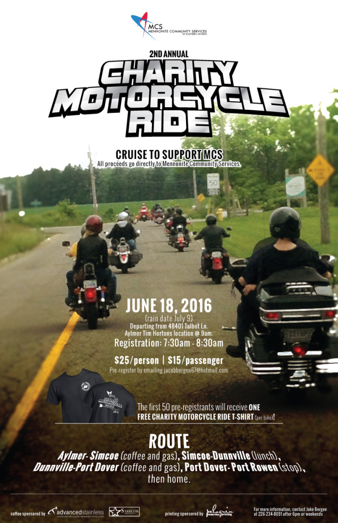 mcs-charitymotorride-poster-2016