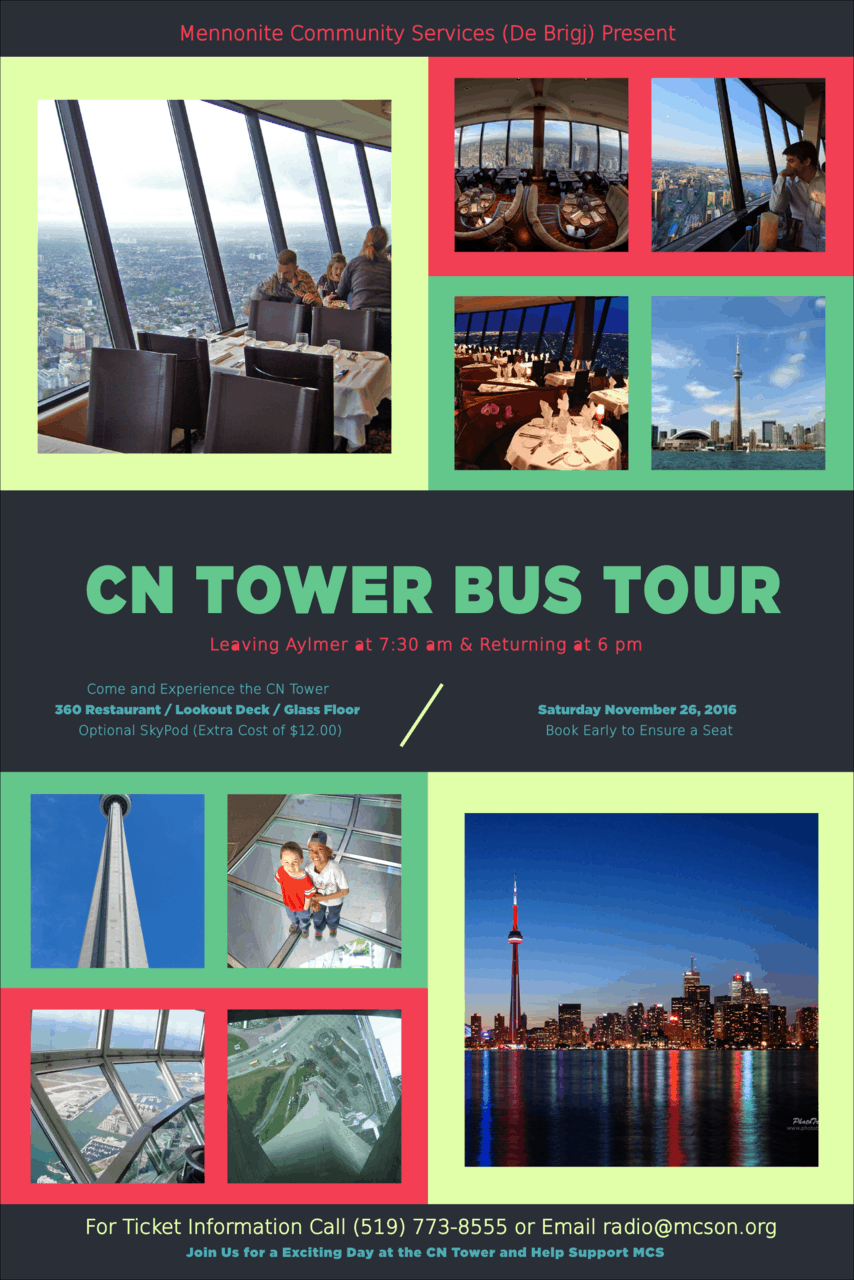cn-tower-poster