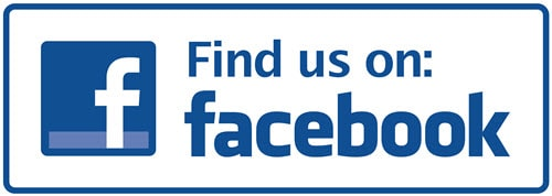 find-facebook-2