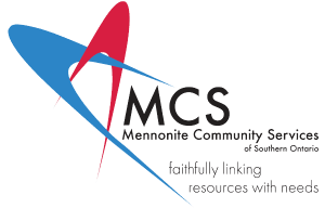MCS-logo-RGB