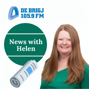 News with Helen