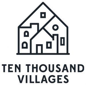 TTV_Logo_English