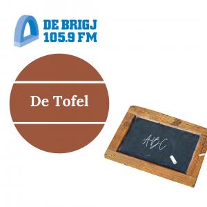 De Tofel